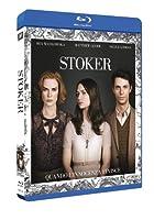 Stoker [Italian Edition]