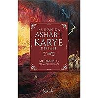 Kur'an'da Ashab-i Karye Kissasi