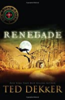 Renegade (Lost Books)
