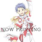 [Amazon.co.jp限定]KING OF PRISM -Shiny Seven Stars- マイソングシングルシリーズ 一条シン(特典:場面写真ブロマイド)