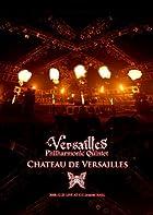 CHATEAU DE VERSAILLES [DVD](在庫あり。)