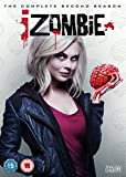 海外ドラマ iZombie: Season 2 (第1話~第10話) iゾンビ シーズン2 無料視聴