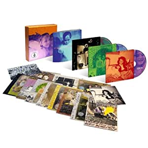 Siamese Dream-Deluxe Edition (2cd/DVD)