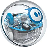 Sphero SPRK+ (スパークプラス) プログラミングロボット/STEM / 【日本正規代理店品】 K001JPN