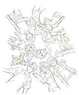 「ばらかもん」コンパクトな廉価版BD-BOXが9月リリース