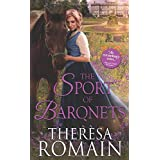 The Sport of Baronets (Romance of the Turf)