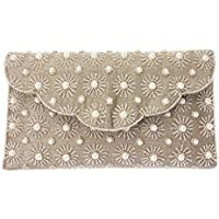From St Xavier Women's Arabella Coin Purses & Pouches