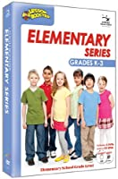 Elementary Series [DVD] [Import]