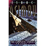 The Complete Stories Volume 1
