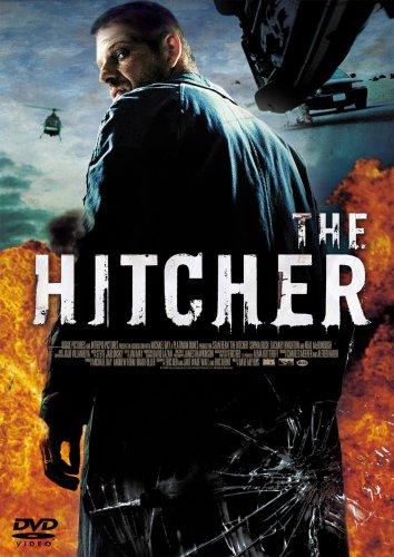 ヒッチャー [DVD]の詳細を見る