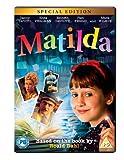 Matilda Spesial Edition