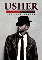 Omg Tour: Live from London / [DVD] [Import]
