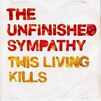 This Living Kills