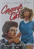 GREGORY Gregory's Girl [DVD] [Import]