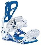 17-18 SP UNITED(エスピーユナイテッド) BROTHERHOOD ブラザーフッド 03-BLUE/WHITE M(25.0-27.0cm)