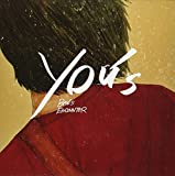 YOU's