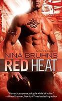 Red Heat (Men in Uniform)