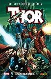 Thor 06: Ragnarok