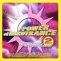 Power of Hardtrance 2