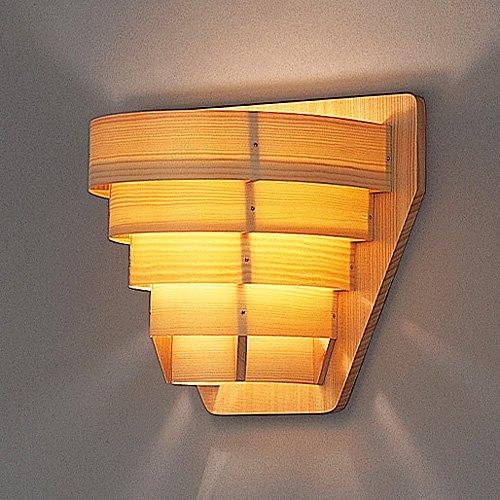 RoomClip商品情報 - JAKOBSSON LAMP(ヤコブソンランプ)「B2568」パイン B2568