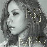 Molt(初回限定盤)(DVD付) 画像