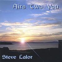 Airs Two You【CD】 [並行輸入品]