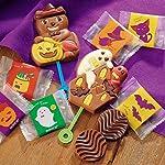 【ROYCE'】ロイズ ハロウィン プチセット ハロウィンギフト袋付き チョコレート【北海道・期間数量限定】