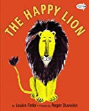 The Happy Lion (Read to a Child!: Level 2)
