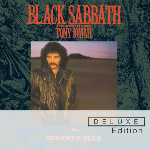 Seventh Star: Deluxe Edition