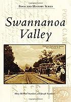 Swannanoa Valley (Postcard History)