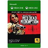 レッド・デッド・リデンプション|オンラインコード版 - XboxOne/Xbox360