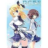 D.C.III R ~ダ・カーポIIIアール~X-Rated 廉価版
