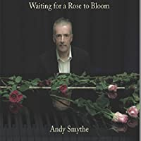 Waiting For A Rose To Bloom