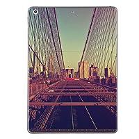 第1世代 iPad Pro 9.7 inch インチ 共通 スキンシール apple アップル アイパッド プロ A1673 A1674 A1675 タブレット tablet シール ステッカー ケース 保護シール 背面 人気 単品 おしゃれ 風景 写真 景色 010767