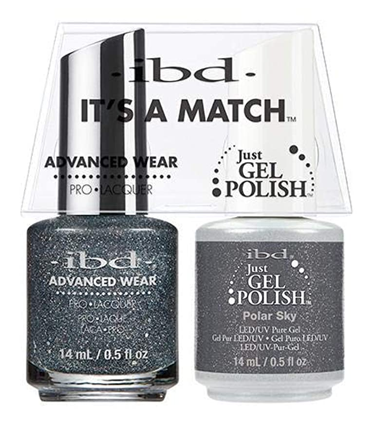 優しい証人星IBD Advanced Wear -