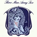 Three Man Army Two