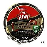 [キィウイ]KIWI キウィパレードグロス中缶 arakawa06