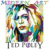 Modern Art [Analog]