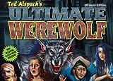究極の人狼 (Ultimat Werewolf)