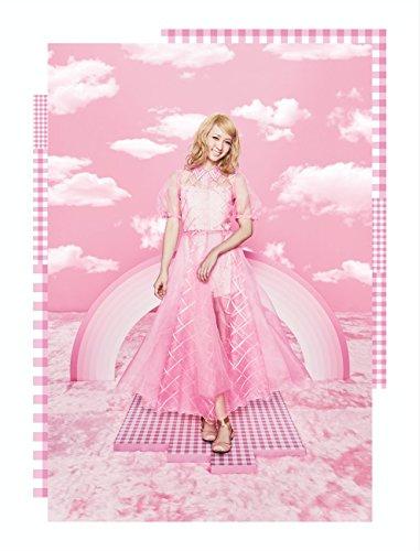 【ドレスを脱いだシンデレラ/Dream Ami】歌詞を徹底解釈!ドレスと共に脱ぎ捨てるものは!?の画像