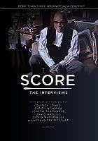 SCORE: A Film Music Documentary - The Interviews Bonus Features Set Volume 2 [並行輸入品]