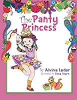 The Panty Princess