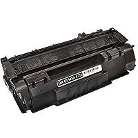 SPEEDY TONER HP Q5949A High Quality Remanufactured BlacK Toner Cartridge Replacement for HP LaserJet Q5949A (49A) Toner [並行輸入品]
