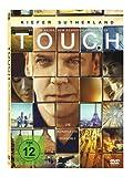 Touch - Season 01 [DVD]