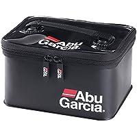 Abu Garcia(アブ?ガルシア) Abu EVA タックルボックス 2 M ブラック.