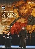 歌劇《運命の力》フィレンツェ5月音楽祭2007[DVD]