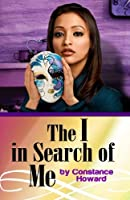 The I In Search of Me [並行輸入品]