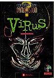 VIRUS - QUINTA DIMENSION