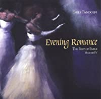 Evening Romance
