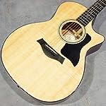 Taylor 314ce テイラー エレクトリック・アコースティックギター エレアコ